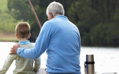 Bass Fishing Tips for Georgia